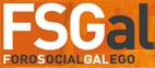 Foro Social Galego