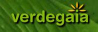 Logo de Verdegaia