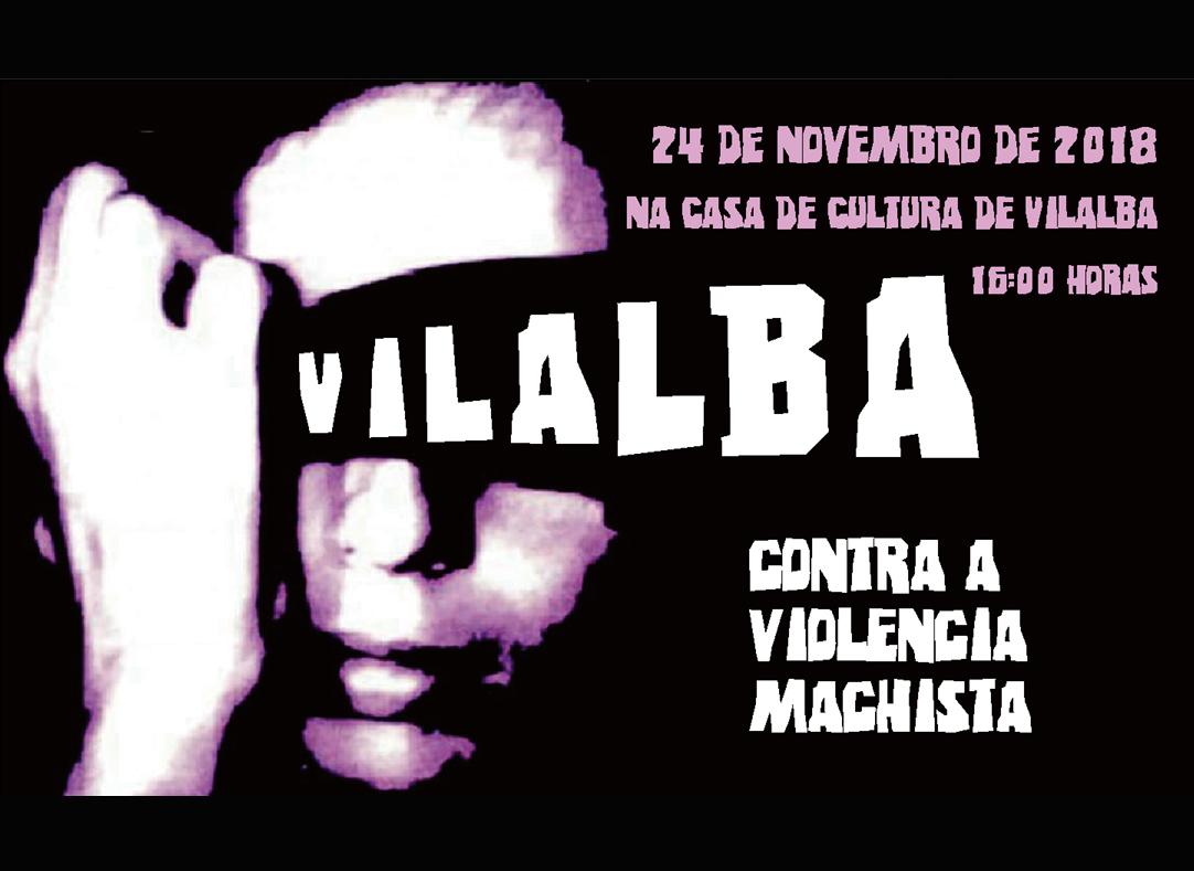 25N SLG Vilalba