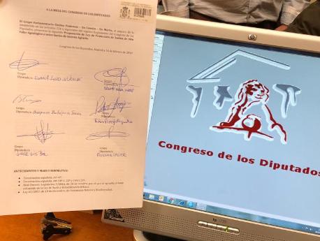 Intervegas Congreso