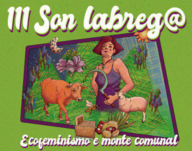 III Son Labrego