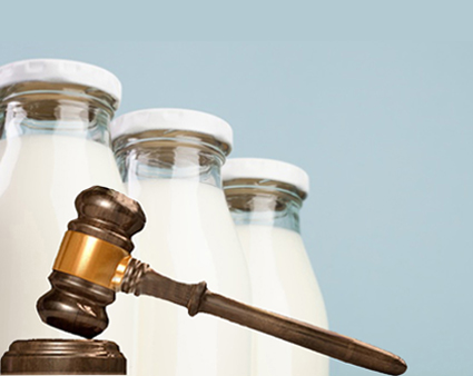 Xuízo leite