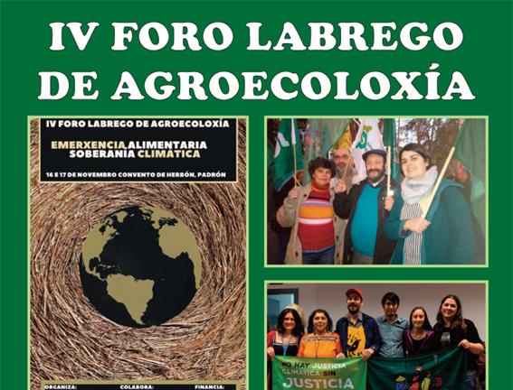 Suplemento Agroecoloxía