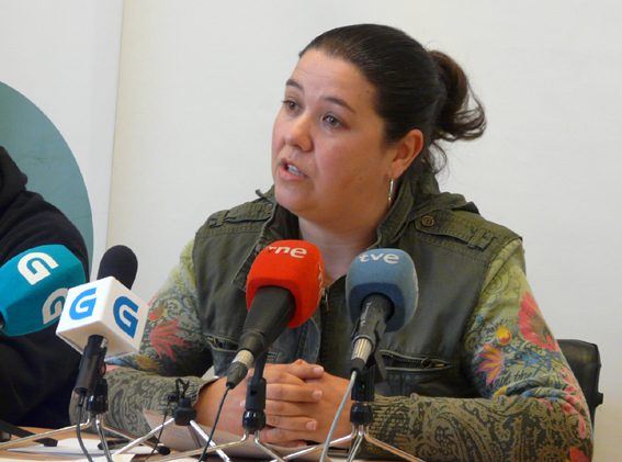 Isabel Vilalba