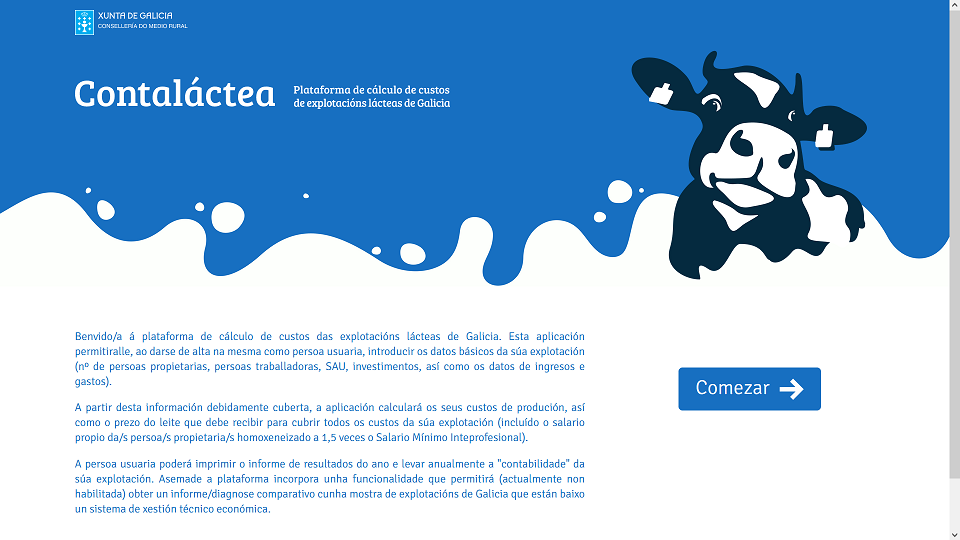contalactea_screenshot
